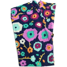 LuLaRoe Leggings (TC) #532