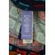 LuLaRoe Leggings (TC) #596