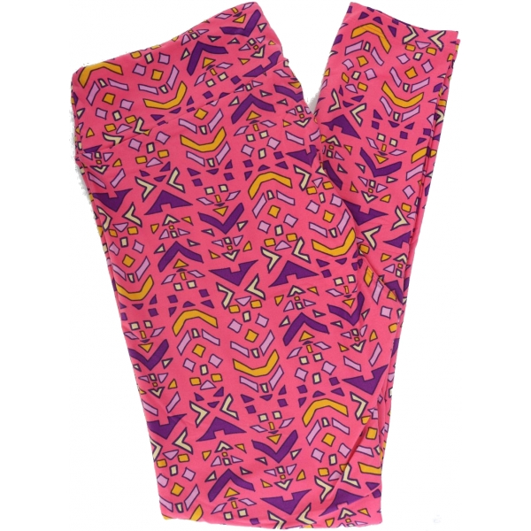 LuLaRoe Leggings (TC) #721