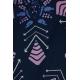 LuLaRoe Leggings (TC) #779