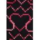LuLaRoe Leggings (TC) #982