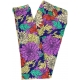 LuLaRoe Leggings (TC) #1111