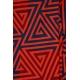 LuLaRoe Leggings (TC) #1114