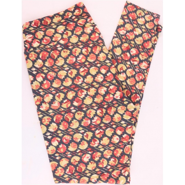 LuLaRoe Leggings (TC) #1178