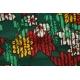 LuLaRoe Leggings (TC2) #34 Christmas