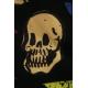 LuLaRoe Leggings (TC2) #53 Halloween