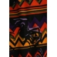 LuLaRoe Leggings (TC2) #59 Halloween