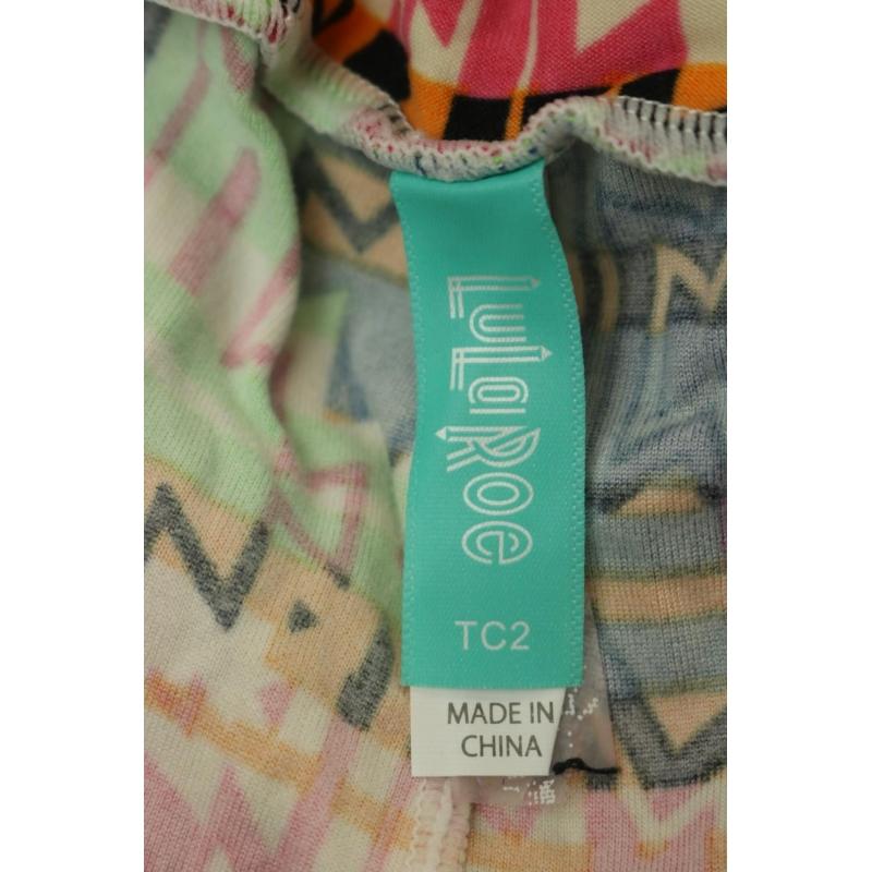 f0e15a9165e143 LuLaRoe Leggings (TC2) #84