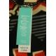 LuLaRoe Leggings (TC2) #110
