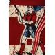 LuLaRoe Leggings (Tween) #36