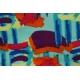 LuLaRoe Leggings (Tween) #90