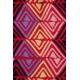 LuLaRoe Leggings (Tween) #93