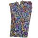 LuLaRoe Leggings (Tween) #95