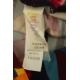 LuLaRoe Leggings (Tween) #103