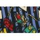 LuLaRoe Leggings (Tween) #143