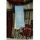 LuLaRoe Leggings (Tween) #147