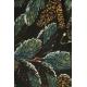 LuLaRoe Leggings (Tween) #154