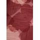 LuLaRoe Leggings (Tween) #155