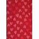 LuLaRoe Leggings (Tween) #161