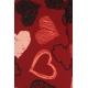 LuLaRoe Leggings (Tween) #164