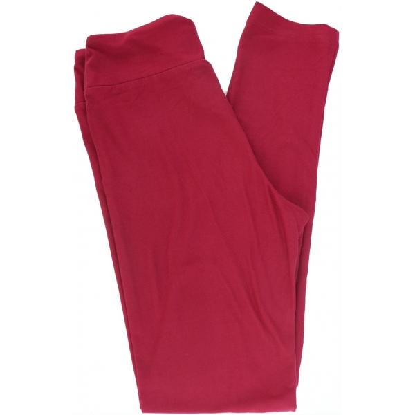 LuLaRoe Leggings (Tween) #171