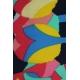 LuLaRoe Leggings (Tween) #186