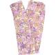 LuLaRoe Leggings (Tween) #190