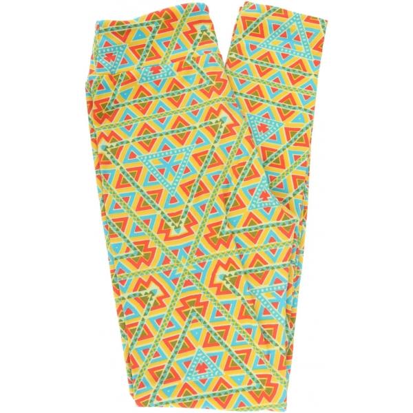LuLaRoe Leggings (Tween) #191