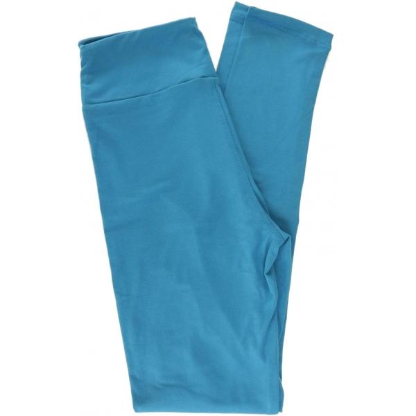 LuLaRoe Leggings (Tween) #237