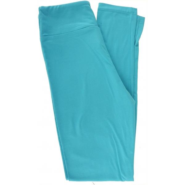 LuLaRoe Leggings (Tween) #245