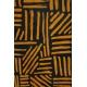 LuLaRoe Lindsay (Small) Blue orange patterns
