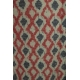 LuLaRoe PerfectT (2xl) Blue and Red patterns