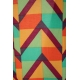 LuLaRoe PerfectT (Medium) multi-colored patterns 2