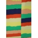 LuLaRoe PerfectT (Small) multicolored blocks