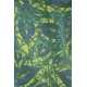 LuLaRoe PerfectT (Small) yellow flowers on green