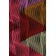 LuLaRoe Randy (3XL) Mutlicolor Patterns