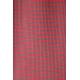 LuLaRoe Randy (3XL) Red and Green