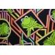 LuLaRoe Disney Randy (Large) Kermit on patterns