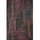 LuLaRoe Randy (Small) gray body, purple patterend sleeves