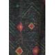 LuLaRoe Randy (XS) Heathered multicolored patterns