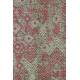 LuLaRoe Sariah (10) red and gray patterns