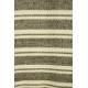 LuLaRoe Sariah (10) Gray White Stripes