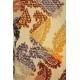 LuLaRoe Sariah (8) Multicolor Spots